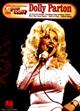 Dolly Parton Songbook: E-Z Play Today Volume 280