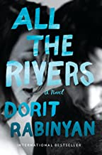 Best all the rivers book Reviews