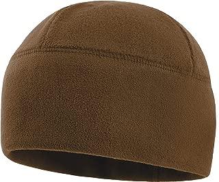 Tactical Hat Windproof Fleece 380 Mesh Watch Military Skull Cap Beanie