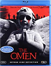 the omen subtitles