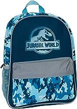 Jurassic World Mochila Dinosaurios