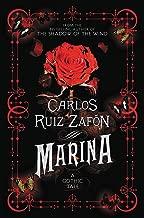 Best marina carlos ruiz zafon Reviews