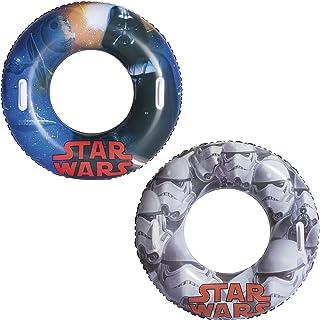 Flotador Bestway Star Wars , color/modelo surtido