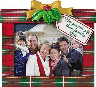 Best Hallmark Keepsake Christmas Ornament 2020 Year-Dated, Family