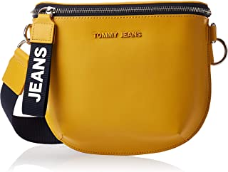 Tommy Hilfiger Bumbag for