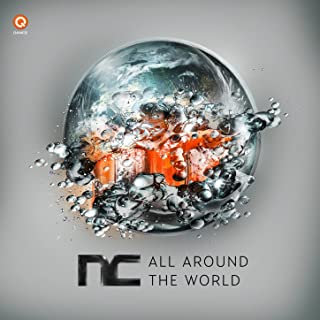 Best noisecontrollers all around the world Reviews