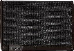 Tumi - Alpha - Multi Window Card Case