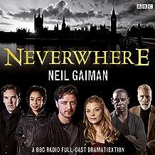 Best bbc audio dramas Reviews