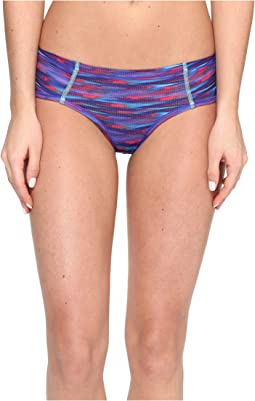 adidas - Superlite Underwear Single Cheekster