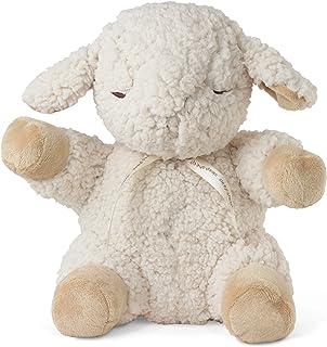 Cloud b Sleep Sheep Sound Soother