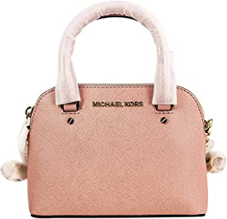 1dea96052cb8 Amazon.com: $50 to $100 - Michael Kors / Handbags & Wallets / Women ...