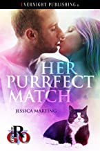 Her Purrfect Match (Romance on the Go Book 0)