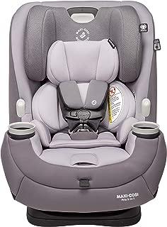 Best peg perego car seat Reviews