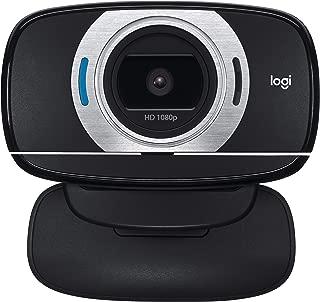 Best webcam under 30 dollars
