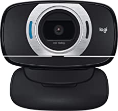 Best logitech webcam c270 windows 10 Reviews