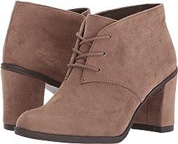 48e4e9b660be Dr. Scholl s Women Boots