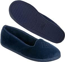 Best dearfoam slippers xl Reviews