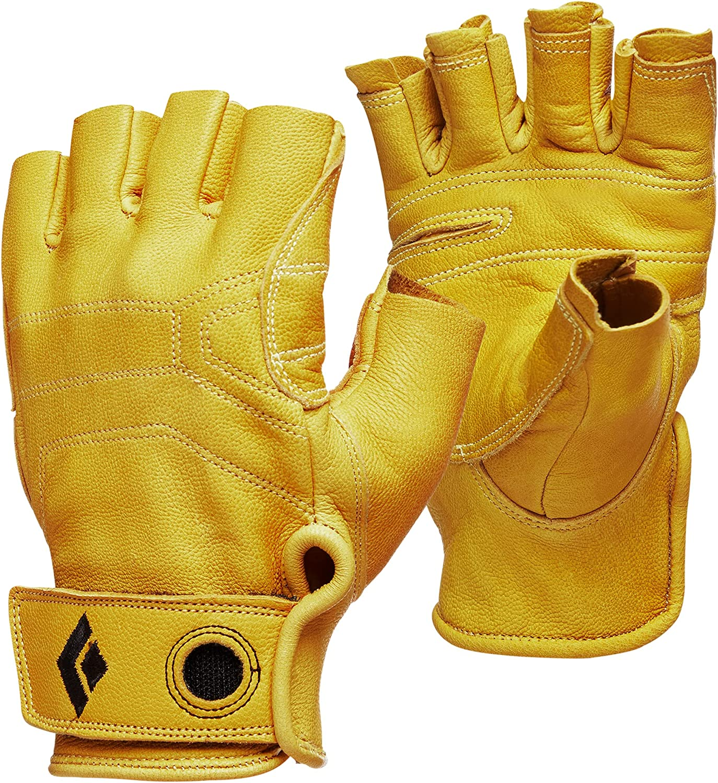 Black Diamond Unisex_Adult Stone online shopping Gloves Very popular