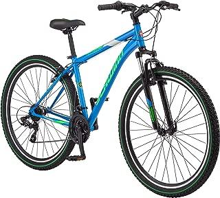 Schwinn High Timber Men's Mountain Bike 29