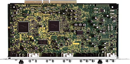 Pioneer PDA-5004 RCA Interface Card