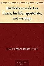 francis macnutt biography