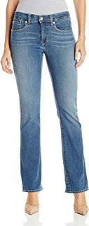 Women's Totally Shaping Bootcut Jean
