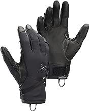 arc teryx alpha mx gloves
