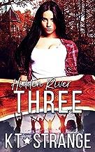 Hidden River Three (Hidden River Academy Book 3)