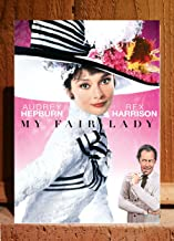 my fair lady movie images
