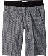 Lanvin Kids - Dress Shorts (Little Kids/Big Kids)