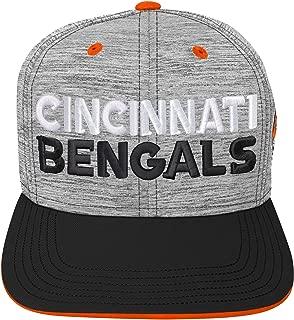 Outerstuff NFL Boys Youth Boys Space Dye Snapback Hat