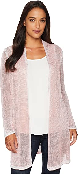 Petite Poolside Cardy