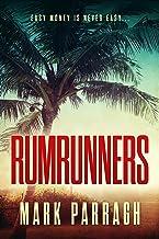 Rumrunners