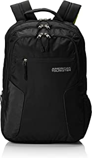American Tourister Urban Groove Backpack