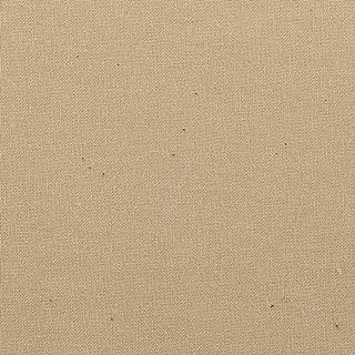 Roc-lon No.424L 44 to 45-Inch Tea-Dyed Permanent Press Muslin, 15-Yard