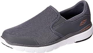 Skechers Men's Casual Shoes Online: Buy