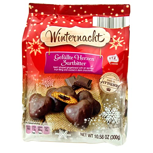 German Christmas Cookies.German Christmas Cookies Amazon Com