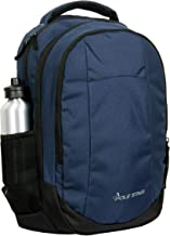 "POLESTAR""Noble Blue 32 Ltrs Casual bagpack/School Bag/Laptop Backpack"