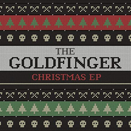 A4 Goldfinger 3 Movie Poster Canvas Picture Art Print Premium Quality A0