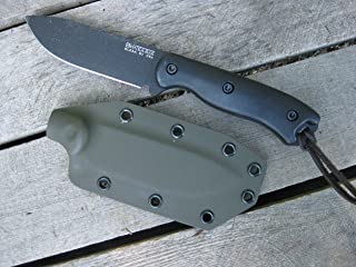 bk16 custom sheath