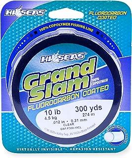 HI-SEAS 300-Yard Grand Slam Spool