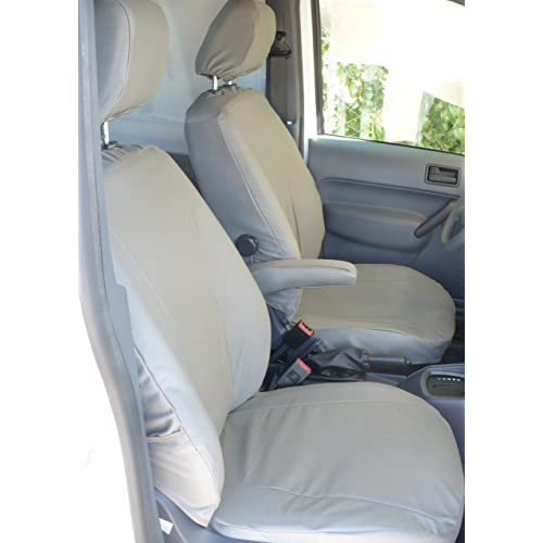 Ford Transit Seat Covers: Amazon com