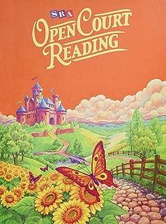 Open Court Reading: Grade 1, Book 2