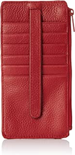 Best buxton credit card holder Reviews