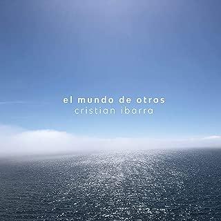 El Mundo de Otros