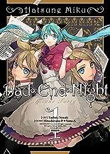 Best hatsune miku bad end night vol 1 Reviews