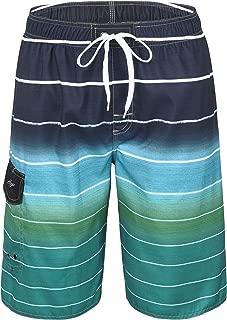Best green swim shorts men Reviews