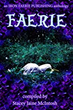 Faerie (Beyond Fantasy Series Book 4)