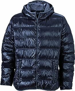 CRAVOG Daunenmantel Warm Daunenjacke Daunenparka Winter Mantel Jacke Parka Outwear Oberbekleidung für Herren und Damen