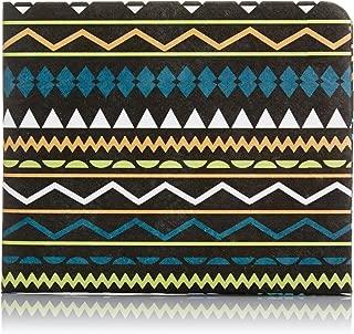 paperwallet Slim Wallet (Aztec)